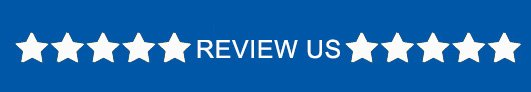 Universal Review Us Button