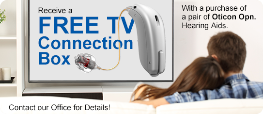special free tv box