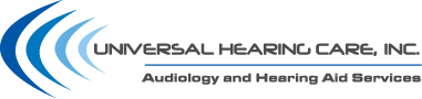 Universal Hearing Care, Inc.